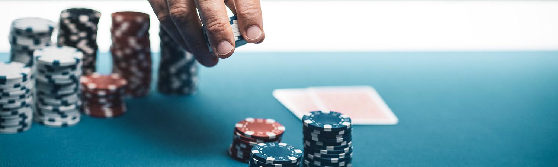 Las apuestas son cada vez más habituales. Conoce la cantidad a partir de la cual debes empezar a declarar los beneficios de tu actividad.