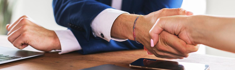 El SEPE saca cada año una serie de bonificaciones para empresas que se plantean hacer contrataciones. Conoce cuáles te benefician este 2021