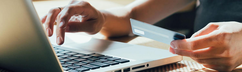 Debido al auge de los negocios digitales, se ha desarrollado un nuevo reglamento que incluye el nuevo IVA. Conoce cómo te afecta.