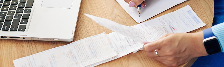 realiza el cierre contable de tu empresa adecuadamente